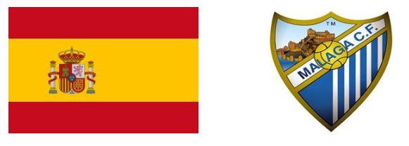 Lähde keväiseen Espanjaan 12.-19.4.2018 katsomaan La Ligan futista tai vaikkapa pelaamaan golfia!