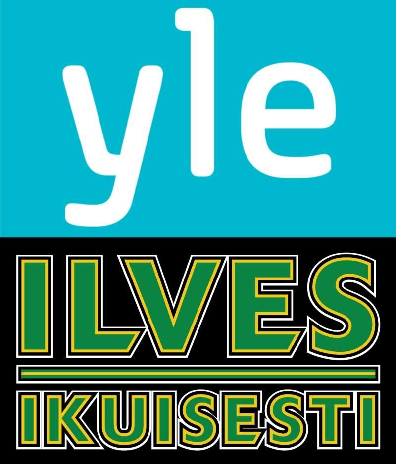 Ilves Ikuisesti Ry Yle Tampere Aamun haastattelussa 20.10.2017
