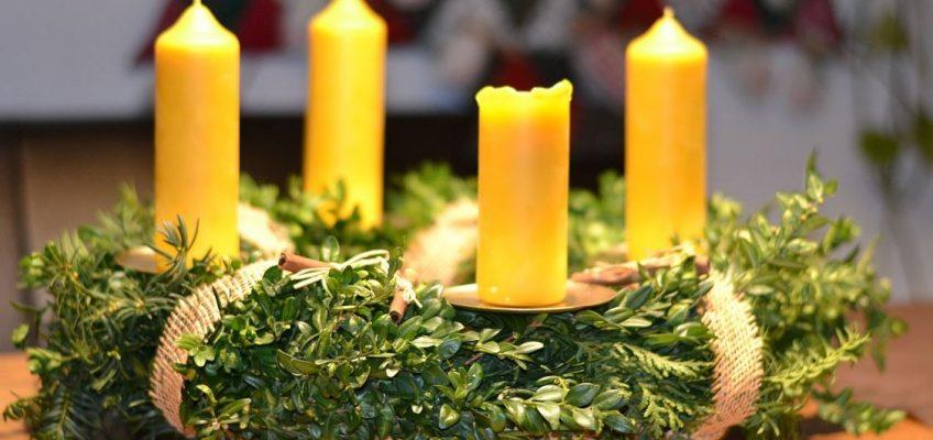 Ilves Ikuisesti 2017 joulukeräyksen kohde HOPA-rahasto ja tukea tarvitsevat Ilves ry:n juniorit