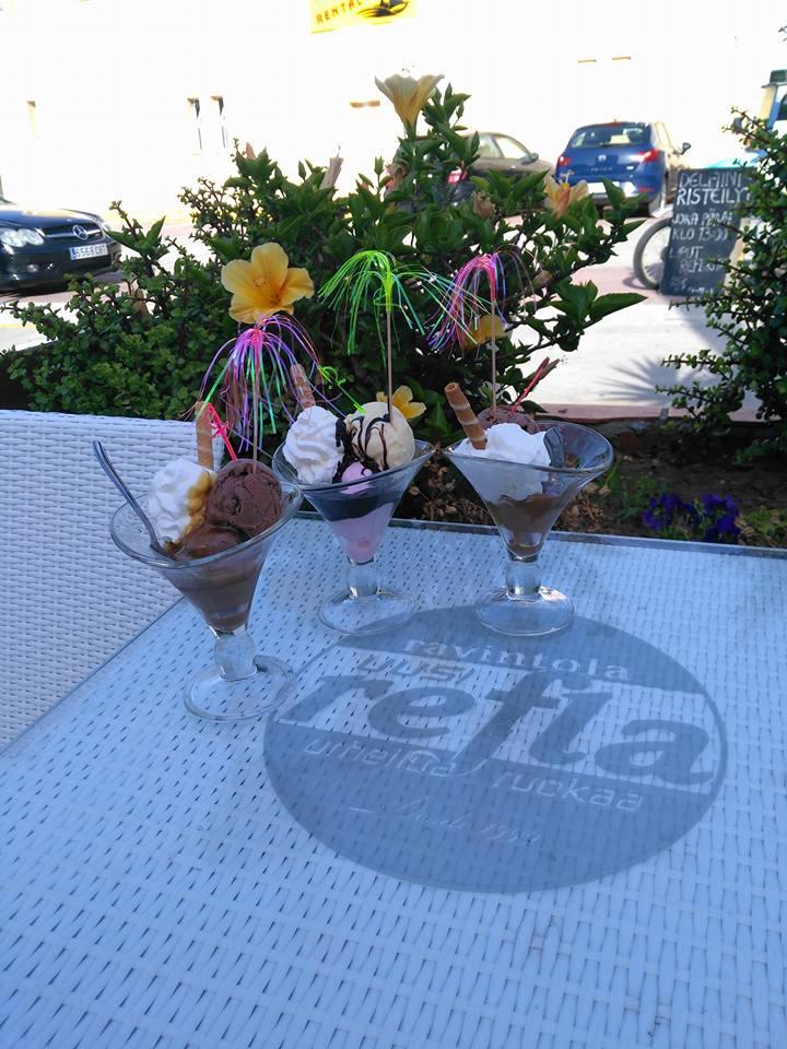Refla – suomalainen keidas Fuengirolassa jo vuodesta 1999